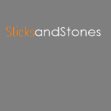The Sticks and Stones Company