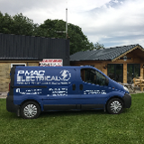 P Mac Electrical