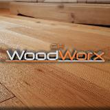 CH WoodWorx