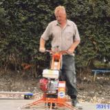 R A Cowen building contractors