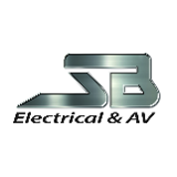 S.B Electrical