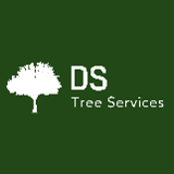 DS Tree Services