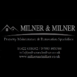 Milner&Milner