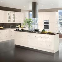 Aquarius Kitchens and Bathrooms. in Sutton Coldfield ...