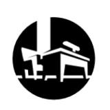 https://s3-eu-west-1.amazonaws.com/rp-prod-static-content/image/2/0/9/2/5/6/8/profile/profile-image_t.png