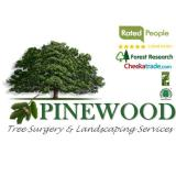 Pinewood Tree & Landscape Services