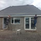 Alltight Roofing Services