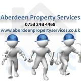 Aberdeen Property Services