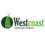 Westcoast Landscape Company/Home Improvements