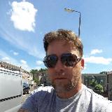 https://s3-eu-west-1.amazonaws.com/rp-prod-static-content/image/2/1/2/5/0/3/5/profile/profile-image_t_1498752744535.png