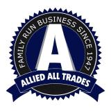 Allied All Trades