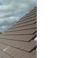 Mike Fitzpatrick Roofing Examples Of Work In Chester