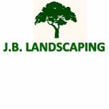 J.B. Landscaping