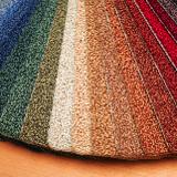 C&g carpets