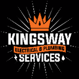 Kingsway Services