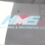 HMServices