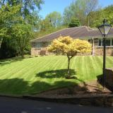 Yorkshire Garden Care