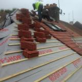 Endurance Roofing LTD