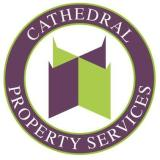 Cathedral Property Services