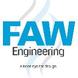FAW Engineering