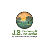 J.S. Gardening, Groundworks, Tree Services
