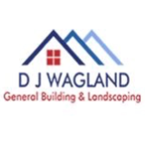 D J Wagland General Building & Landscaping