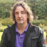 https://s3-eu-west-1.amazonaws.com/rp-prod-static-content/image/2/1/6/6/9/6/0/profile/profile-image_t.jpg