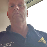 Jim Cameron Heating Services In East Renfrewshire Rated
