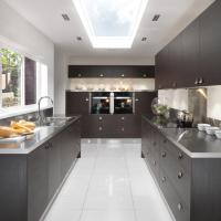 Kitchens are us in Waltham Cross | Rated People