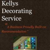 Kellysdecoratingservices
