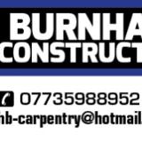 Burnham Construction