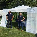 Country Garden Services