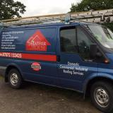Mellor Property & Roofing Services