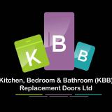 Kitchen Bedroom Bathroom (KBB) Replacement Doors LTD