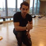 James Ryan flooring