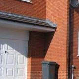 North West Home Maintenance ltd
