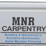 mnr carpentry services