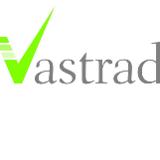 Vastrad