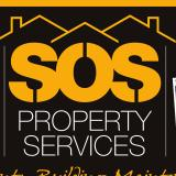 sos property services