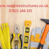 Reactive Maintenance uk