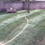 K & G Garden Maintenance