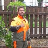 Morrison Tree Care & Landscaping