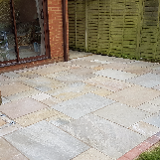 powell paving ltd
