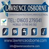 Lawrence Osborne Carpentry & Construction Ltd
