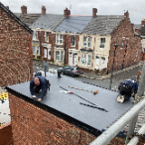 Roofer In Chester Le Street Durham Page 4 Out Of 50