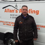 Allans Roofing