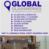 Global Glassworks