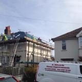 A Edwards home improvements