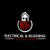 Electrical & Building Solutions