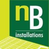 N B INstallations